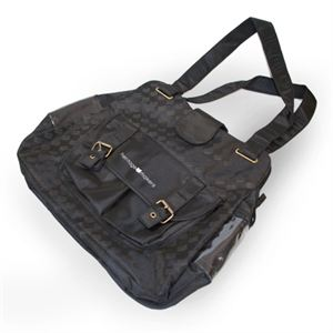 Picture of Heritage Makers Distributor Bag